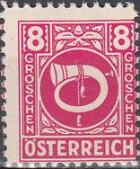 Austria 1945 Posthorn f.jpg