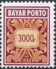 Indonesia 1988 Postage Due Stamps c.jpg