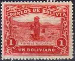 Bolivia 1914 Guaqui-La Paz Railway g.jpg