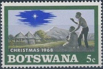 Botswana 1968 Christmas c.jpg