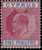 Cyprus 1904 King Edward VII b.jpg