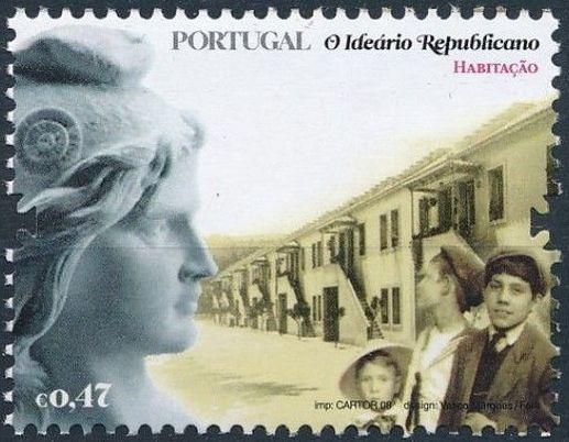 Portugal 2008 Republican Ideal d.jpg
