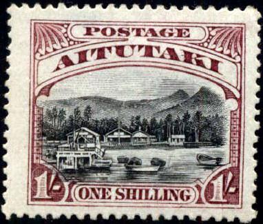 Aitutaki 1920 Pictorial Definitives f.jpg