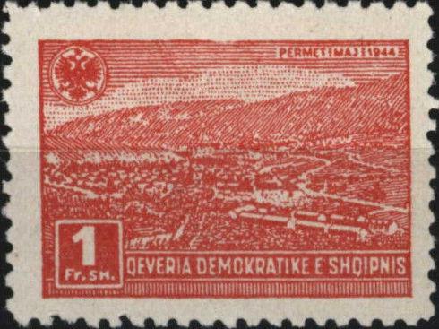 Albania 1945 Landscapes e.jpg