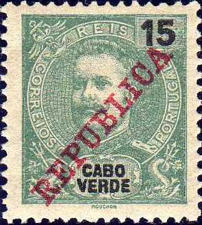 Cape Verde 1911 D. Carlos I Overprinted d.jpg