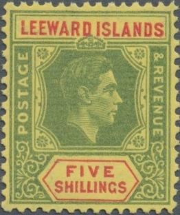 Leeward Islands 1938 King George VI j.jpg
