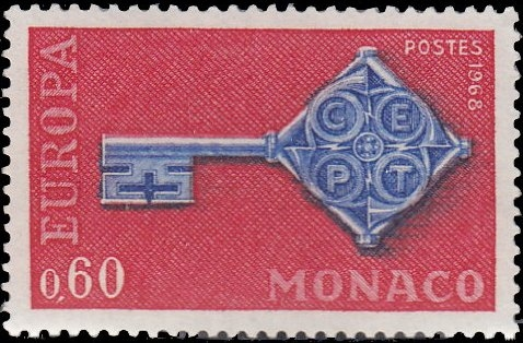 Monaco 1968 Europa b.jpg