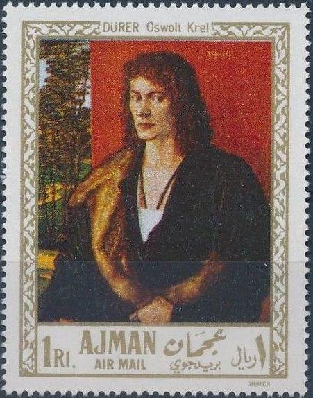 Ajman 1968 Paintings b.jpg