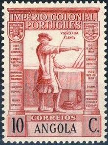 Angola 1938 Portuguese Colonial Empire c.jpg