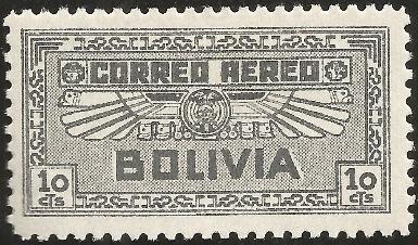 Bolivia 1932 Air Service Emblem b.jpg