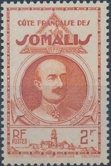 French Somali Coast 1938 Definitives r.jpg