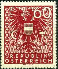 Austria 1945 Coat of Arms r.jpg
