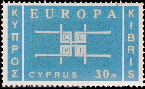 Cyprus 1963 Europa b.jpg