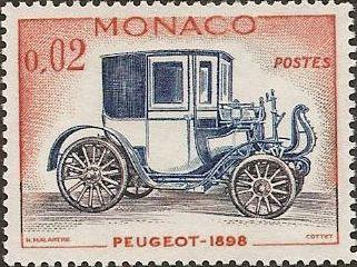 Monaco 1961 Old Cars b.jpg
