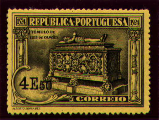 Portugal 1924 400th Birth Anniversary of Camões ac.jpg
