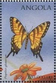 Angola 1998 Butterflies (2nd Group) b.jpg