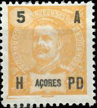 Azores 1906 D. Carlos I b.jpg