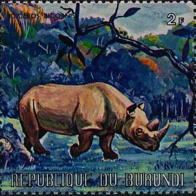 Burundi 1971 Animals g.jpg