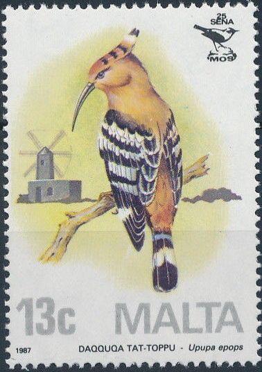Malta 1987 Malta Ornithological Society c.jpg