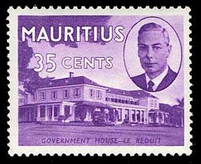 Mauritius 1950 Definitives j.jpg
