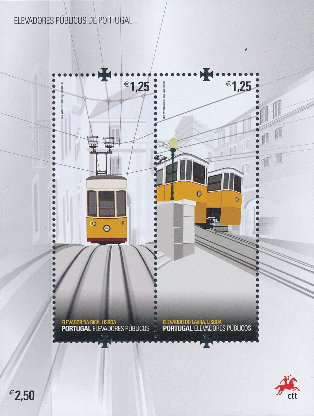 Portugal 2010 Public Elevators i.jpg
