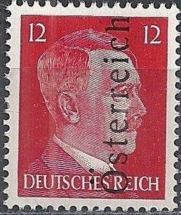 Austria 1945 Graz Provisional Issue h.jpg