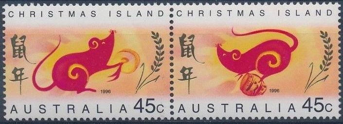 Christmas Island 1996 Year of the Rat c.jpg