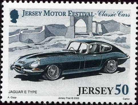 Jersey 2005 Jersey Motor Festival - Classic Cars d.jpg