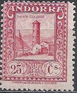Andorra-Spanish 1929 Local Motifs f.jpg