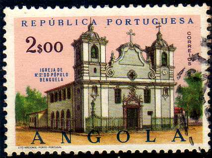 Angola 1963 Churches h.jpg