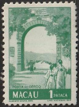 Macao 1848 Local Views i.jpg