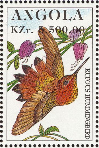 Angola 1996 Hummingbirds h.jpg