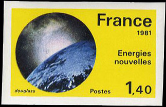 France 1981 Science and Technology i.jpg