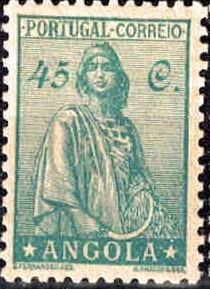 Angola 1932 Ceres - New Values h.jpg
