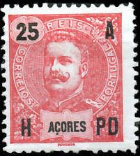 Azores 1906 D. Carlos I e.jpg