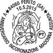 Italy 2015 0265 PMa