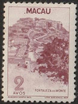 Macao 1848 Local Views b.jpg