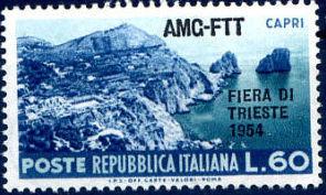 Trieste-Zone A 1954 Trieste Fair b.jpg