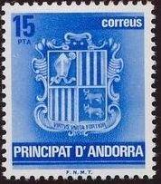 Andorra-Spanish 1982 Coat of Arms f.jpg
