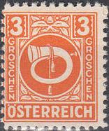Austria 1945 Posthorn b.jpg