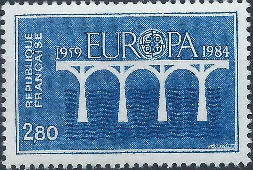 France 1984 EUROPA b.jpg