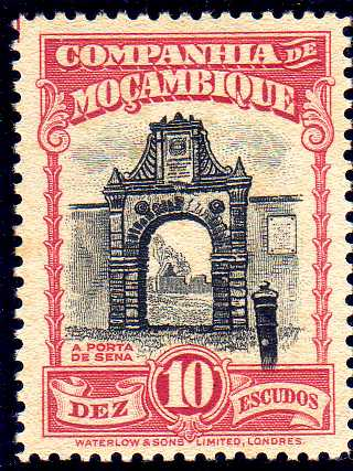 Mozambique company 1937 Assorted designs r.jpg