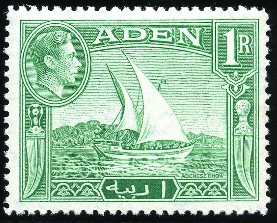 Aden 1939 Scenes - Definitives j.jpg