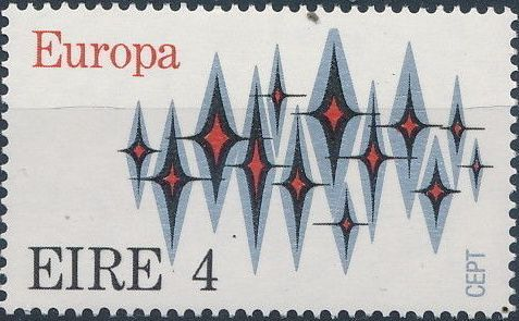 Ireland 1972 Europa a.jpg