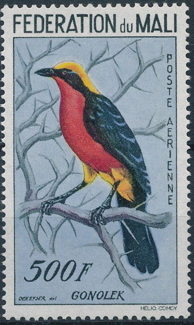 Mali 1960 Birds c.jpg