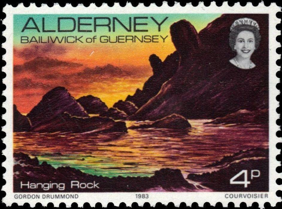 Alderney 1983 Island Scenes b.jpg