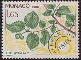 Monaco 1986 The Four Seasons of the Hazel Nut Tree b.jpg