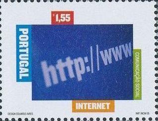 Portugal 2005 Communications Media j.jpg