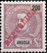 Angola 1911 D. Carlos I Overprinted l.jpg
