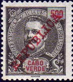 Cape Verde 1911 D. Carlos I Overprinted n.jpg